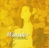 CD_Wonder_ジャケ表2.jpg